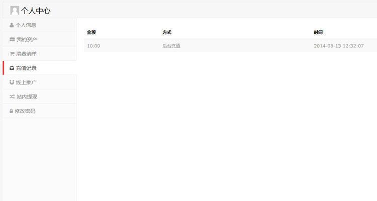WordPress虚拟资源收费下载插件Erphpdown 10.01插图